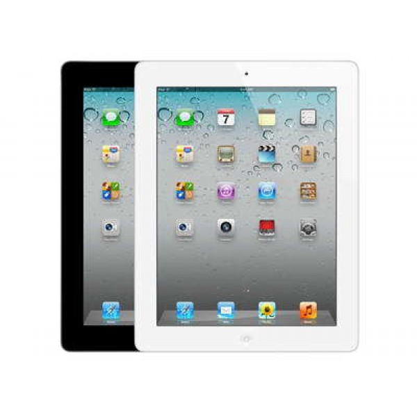 Ipad 4 bản wifi 16gb