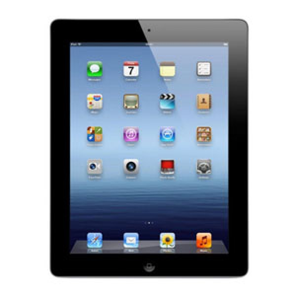 Ipad 3 bản wifi  16gb